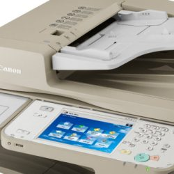 canon-imagerunner-advance-4025i-photocopier